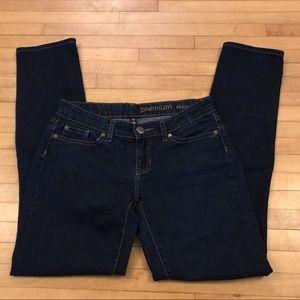 GAP Skinny Jeans 0/25R